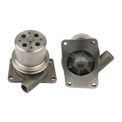 Tankdeckel für 80mm IHC DLD2 D212 D217F DED3 D320 D324 DGD4 D430 323 15402309