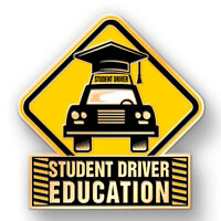 Driving Lessons for G and G2 License