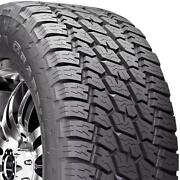 285 50 20 Tires