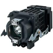Sony Projection TV Lamp