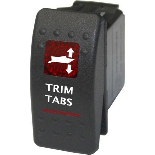 Tilt Trim Switch Boat Parts – J70plssd Wiring Schematics For Johnson Outboards