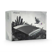 Polaroid Grey Label GL10 Instant Mobile Printer