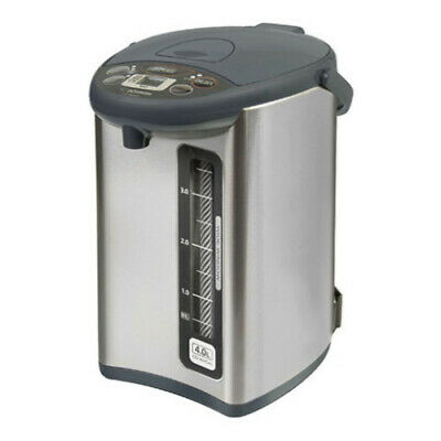 Zojirushi CD-WHC40 Micom Water Boiler and Warmer