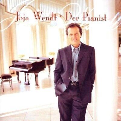 Joja Wendt - Der Pianist