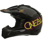 Oneal Helmet