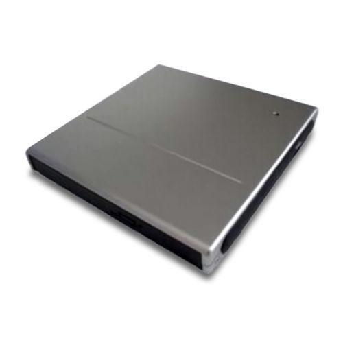 how to open cd drive in laptop