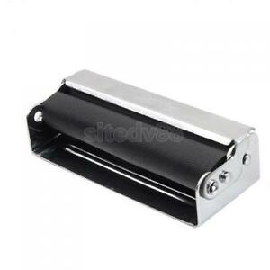 70mm-Automatic-Tabacco-Cigarette-Roller-Rolling-Machine