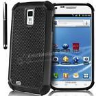 Samsung Galaxy S2 Tmobile Cover