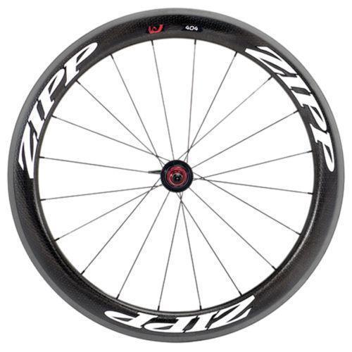 Buy ZIPP Wheel Super-9 700C Rear Carbon clincher disc White decals at Triathlon Corner