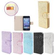 iPhone 4 Case Strass