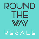 Round The Way Resale