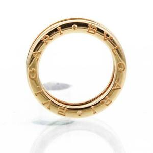 Bvlgari Ring | eBay