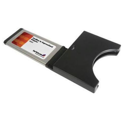 2Wire 802.11B PC Card Wireless Adapter Windows Drivers Utility