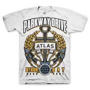 Parkway Drive Shirt