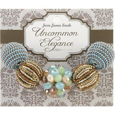 Jesse James Uncommon Elegance Beads - 238879