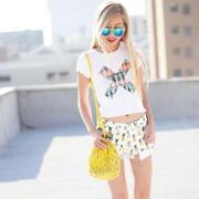 P3 Sunglasses