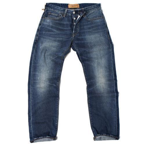 Levis Made Crafted Men 39 S Clothing Ebay