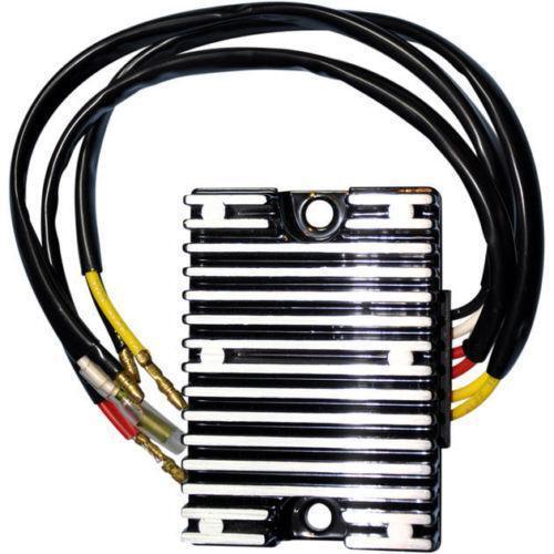 ducati regulator electrical components ebay. Black Bedroom Furniture Sets. Home Design Ideas