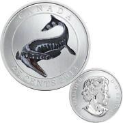 Dinosaur Coin