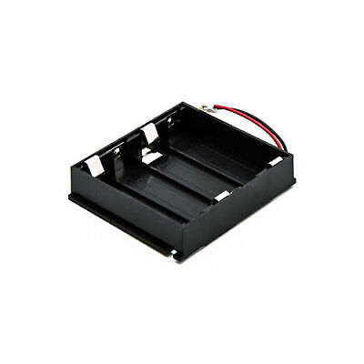 Spektrum AA Dry Cell Battery Holder DX6G2 - $8.99