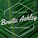 Bowtie Ashley