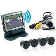 Car Camera Systems