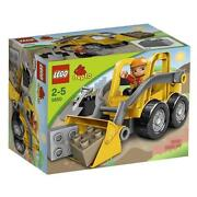 Lego 7630