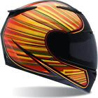 Roland Sands Helmet