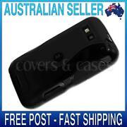 Motorola Defy Plus Cover