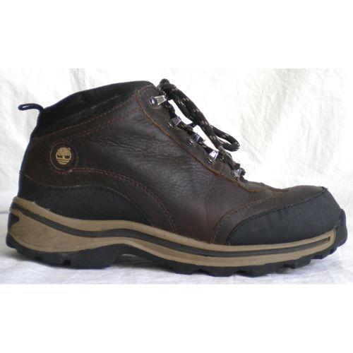 Boys Timberland Boots Size 3 | eBay