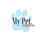 mypetsupplies