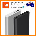 Xiaomi 5000-10000mAh Batteries