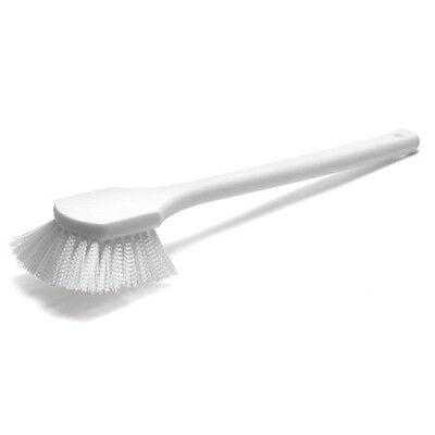 Deep Fryer Brush - Nylon Utility
