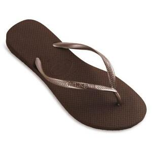 17f72b4173c3e0 Havaianas Slim  Sandals   Beach Shoes
