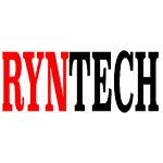 Ryn Tech