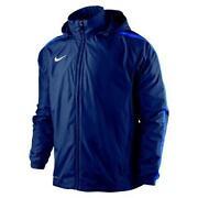 Nike Football Jacket
