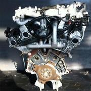 Kia Sorento Engine