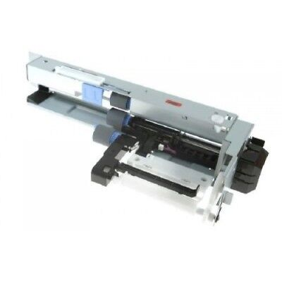 Paper Input Tray Assembly (HP RG5-6208-150CN Paper Pick-up Assembly For Paper Input Tray 4 )