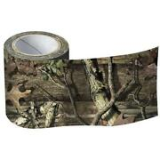 Camo Cloth Tape