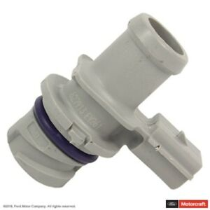 3x High Performance Ignition Coil For Kia Sedona Hyundai XG300 XG350 C1353 UF432