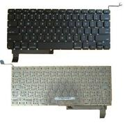 A1286 Keyboard