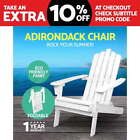 Timber Foldable Outdoor Chairs