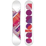 Salomon Lotus Snowboard