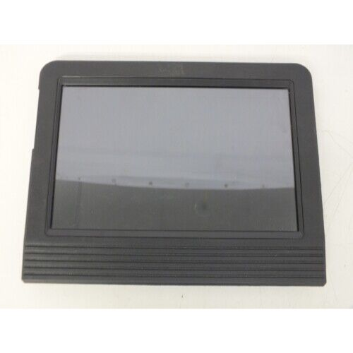 Launch X431 V+Diagnostic Tool (Display Screen Only)