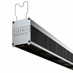 Fluence Grow Lights VYPRx PLUS LED Lights