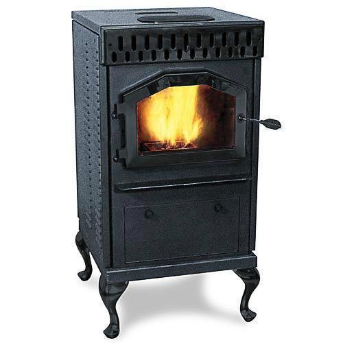 insert wood fireplace screens