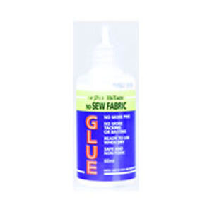 HI-TACK-NO-SEW-GLUE-60-ML-HT1510