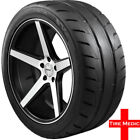 Nitto 315/35/20 Performance Tires