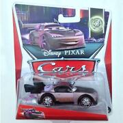 Disney Cars Boost