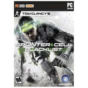 Tom-Clancys-Splinter-Cell-Blacklist-PC-2013-Brand-New-Sealed